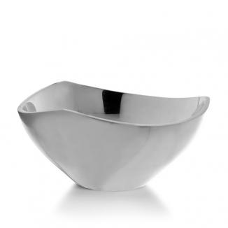 Tri-Corner Bowl 11'