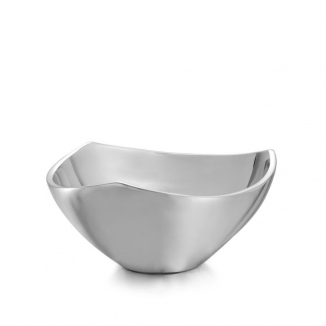 Tri-Corner Bowl 7.5'