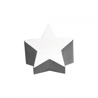 Column-Star