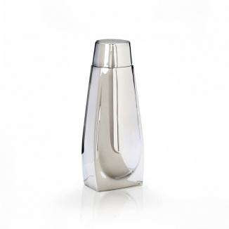 Klasp Cocktail Shaker