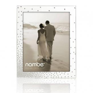 Dazzle Frame 8 x 10