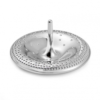 Dazzle Ringholder