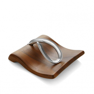 Breeze Napkin Holder