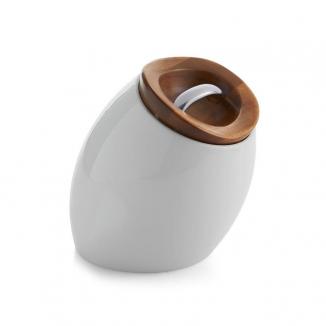 Hava Cookie Jar