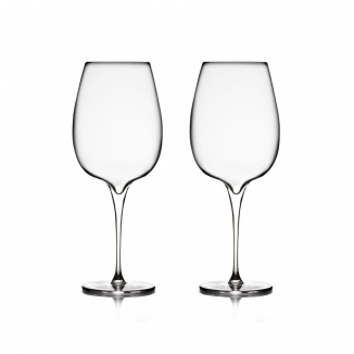 Cabernet Glasses (Set of 2)
