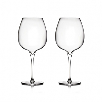 Pinot Noir Glasses (Set of 2)