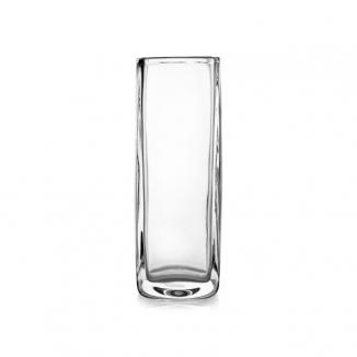 Moderne Square Vase 10'