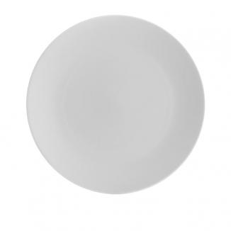 POP Dinner Plate chalk