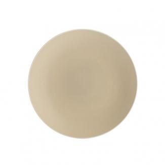 POP Salad Plate Sand