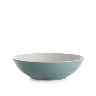 POP Soup/Cereal Bowl Ocean
