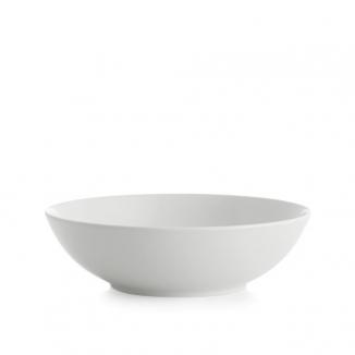 POP Soup/Cereal Bowl Chalk