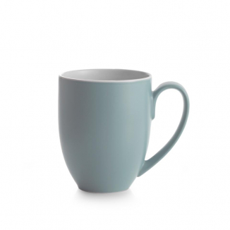 POP Mug Ocean