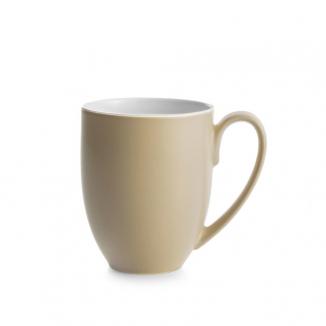 POP Mug Sand