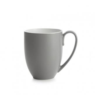 POP Mug Slate