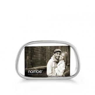 Bubble Frame 4 x 6