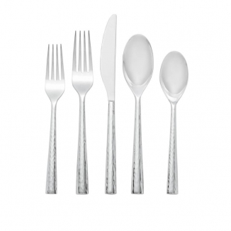 Trace 5 Piece Place Setting