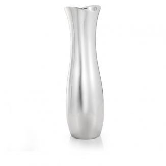 Stryker Vase 13'