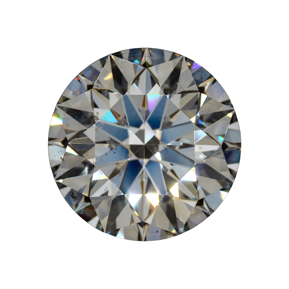 https://cdn.briangavindiamonds.com/files/mp4/AGS-104075658038/AGS-104075658038-Fire-02.mp4