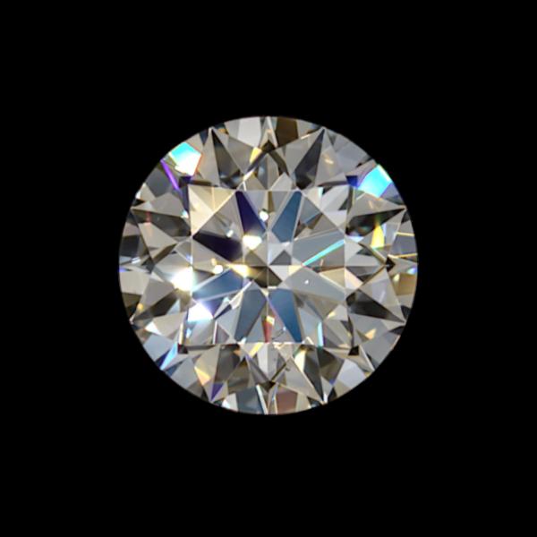 https://cdn.briangavindiamonds.com/files/mp4/AGS-104107381018/AGS-104107381018-Fire-02.mp4