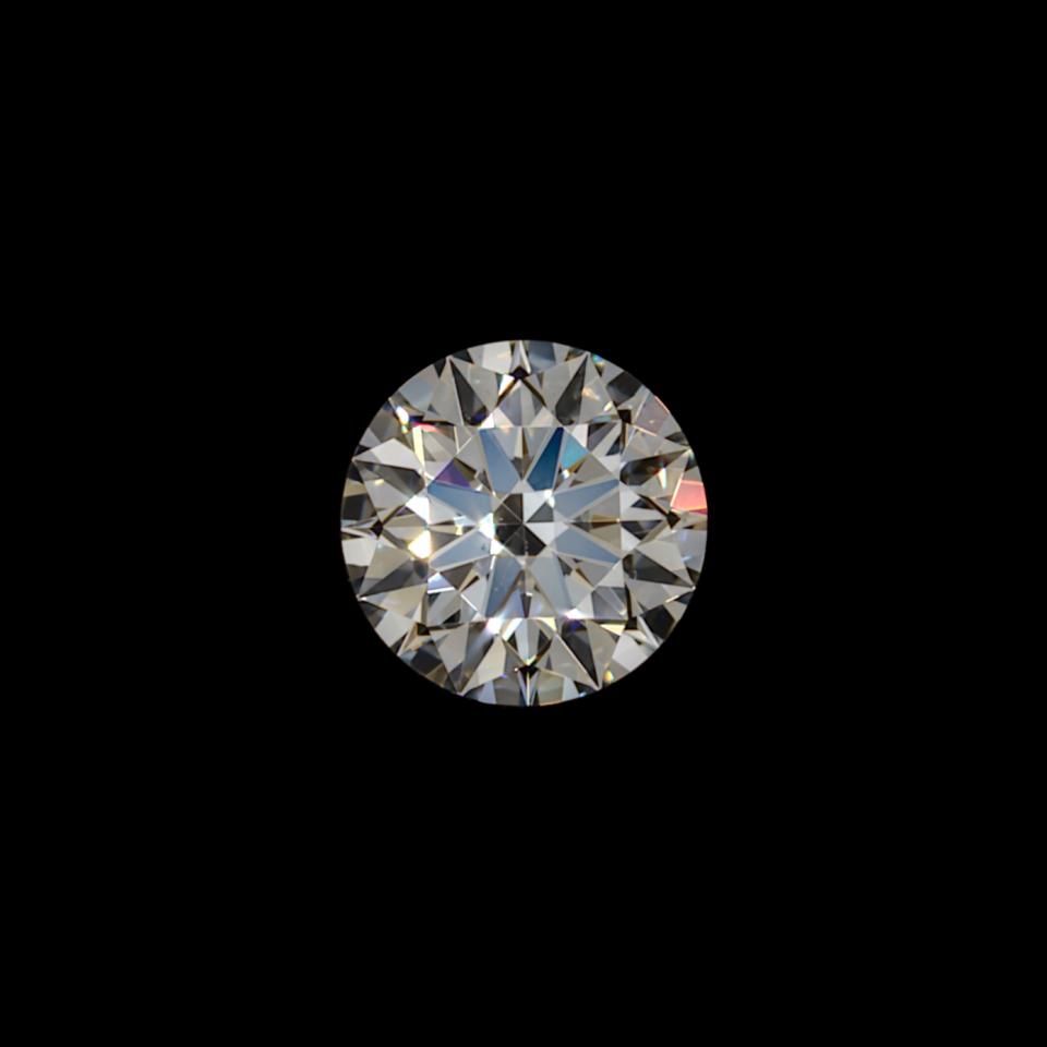 https://cdn.briangavindiamonds.com/files/mp4/AGS-104107381028/AGS-104107381028-Fire-02.mp4