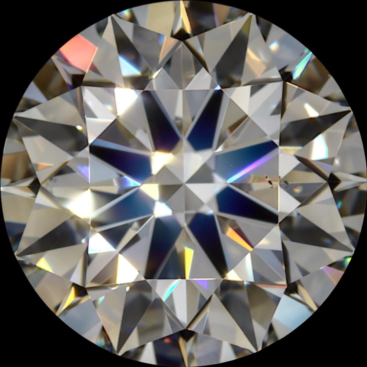 https://cdn.briangavindiamonds.com/files/mp4/AGS-104107436008/AGS-104107436008-Fire-02.mp4