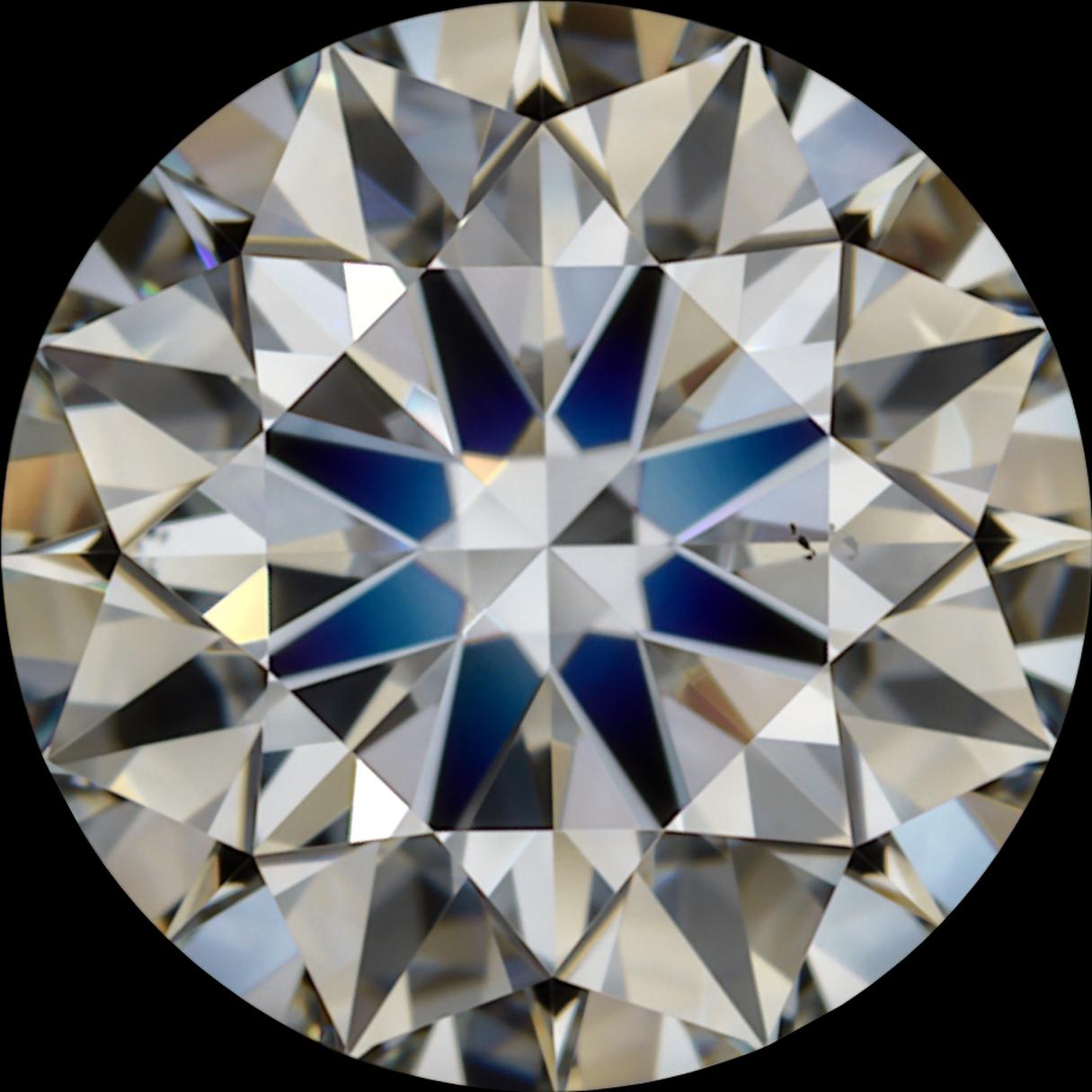 https://cdn.briangavindiamonds.com/files/mp4/AGS-104107436008/AGS-104107436008-Office-02.mp4