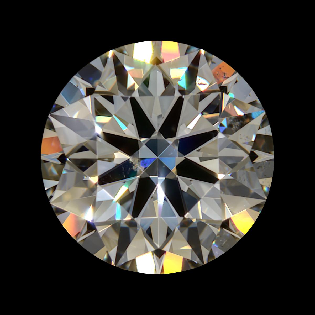 https://cdn.briangavindiamonds.com/files/mp4/AGS-104110345008/AGS-104110345008-Fire-02.mp4