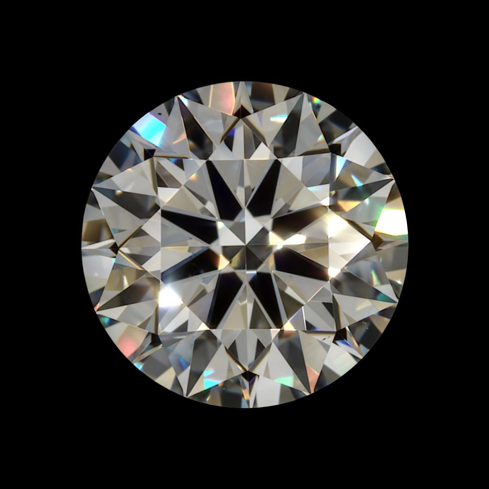 https://cdn.briangavindiamonds.com/files/mp4/AGS-104110388026/AGS-104110388026-Fire-02.mp4