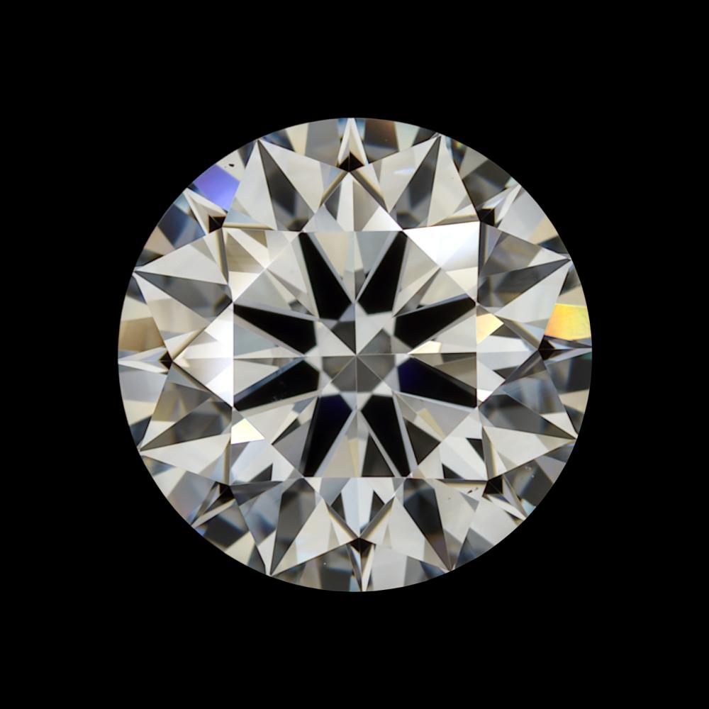 https://cdn.briangavindiamonds.com/files/mp4/AGS-104110388026/AGS-104110388026-Office-02.mp4