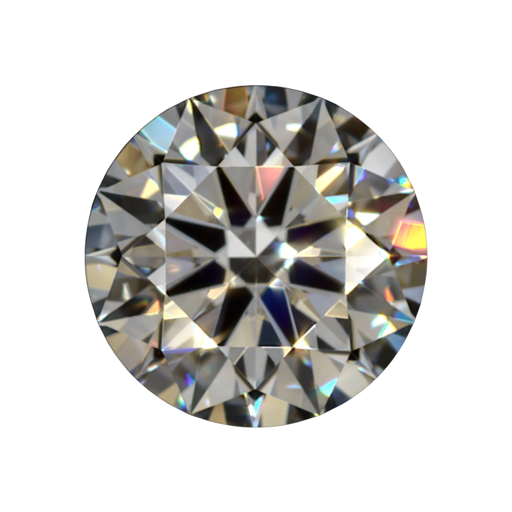 https://cdn.briangavindiamonds.com/files/mp4/AGS-104110597001/AGS-104110597001-Fire-02.mp4