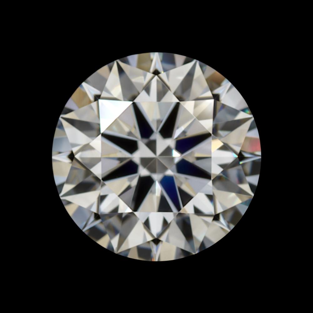 https://cdn.briangavindiamonds.com/files/mp4/AGS-104110597001/AGS-104110597001-Office-02.mp4