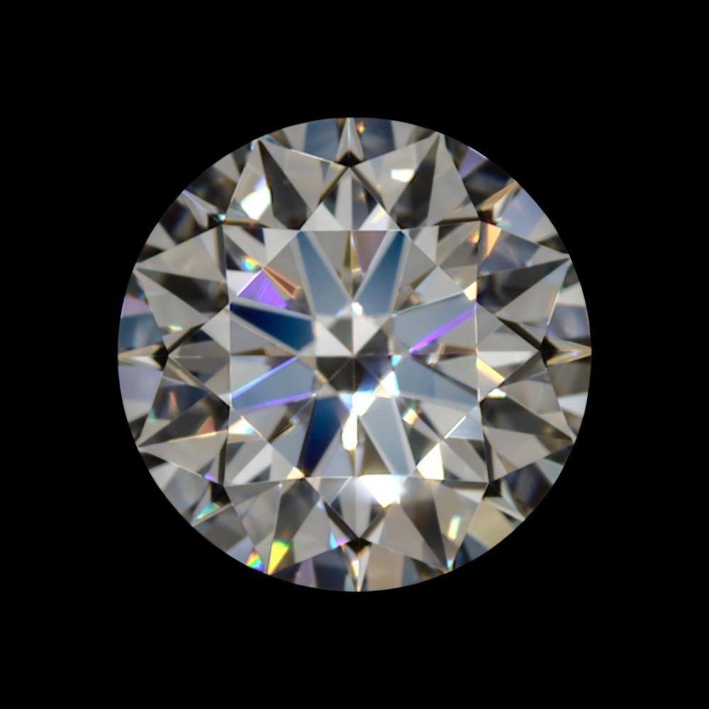 https://cdn.briangavindiamonds.com/files/mp4/AGS-104110597010/AGS-104110597010-Fire-02.mp4