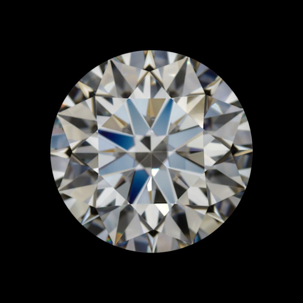 https://cdn.briangavindiamonds.com/files/mp4/AGS-104110597010/AGS-104110597010-Office-02.mp4