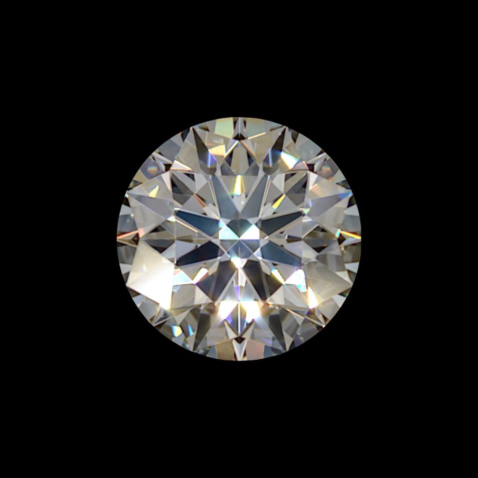 https://cdn.briangavindiamonds.com/files/mp4/AGS-104111575063/AGS-104111575063-Fire-02.mp4
