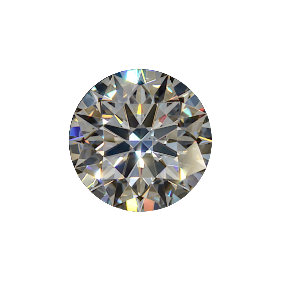 https://cdn.briangavindiamonds.com/files/mp4/AGS-104111575065/AGS-104111575065-Fire-02.mp4