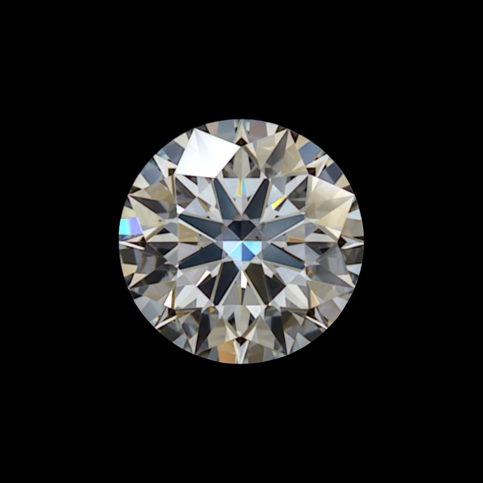 https://cdn.briangavindiamonds.com/files/mp4/AGS-104111575065/AGS-104111575065-Office-02.mp4