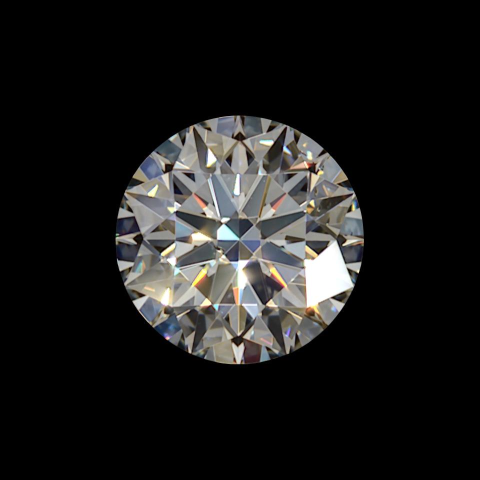 https://cdn.briangavindiamonds.com/files/mp4/AGS-104111575068/AGS-104111575068-Fire-02.mp4