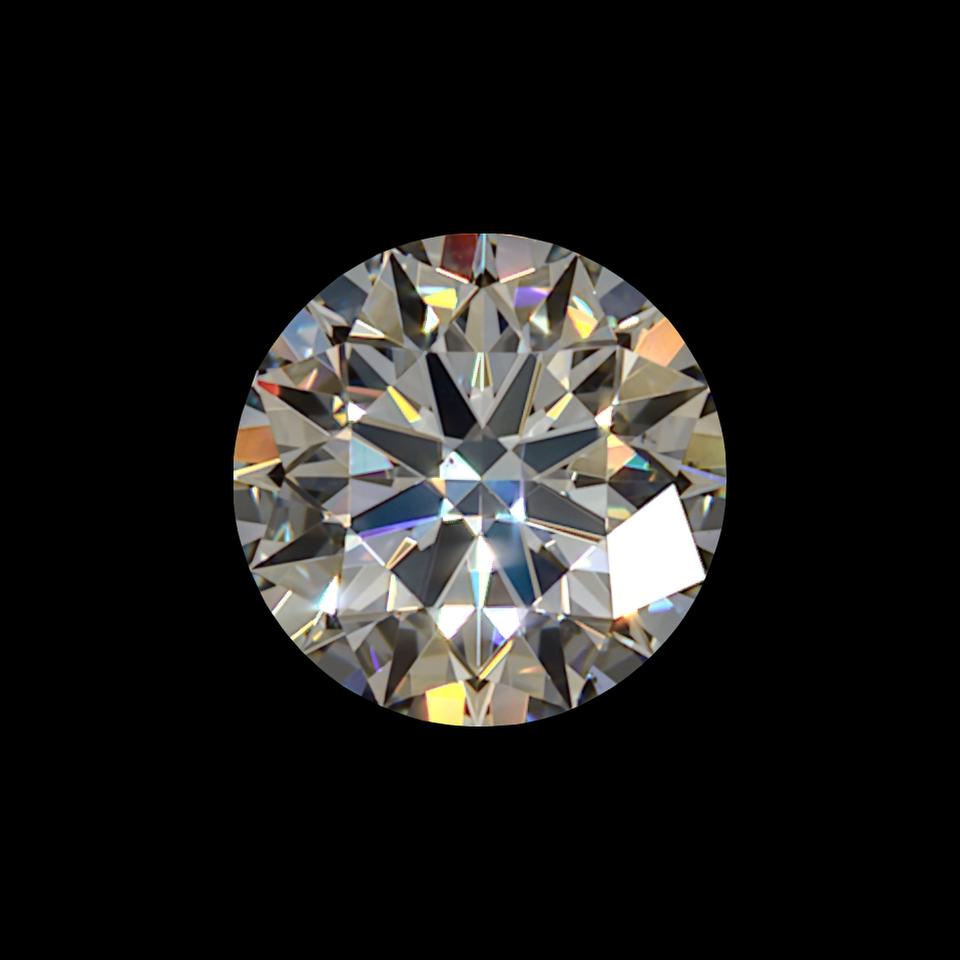 https://cdn.briangavindiamonds.com/files/mp4/AGS-104111575079/AGS-104111575079-Fire-02.mp4