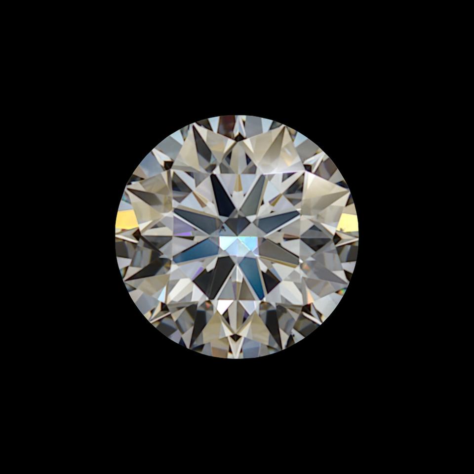 https://cdn.briangavindiamonds.com/files/mp4/AGS-104111575079/AGS-104111575079-Office-02.mp4