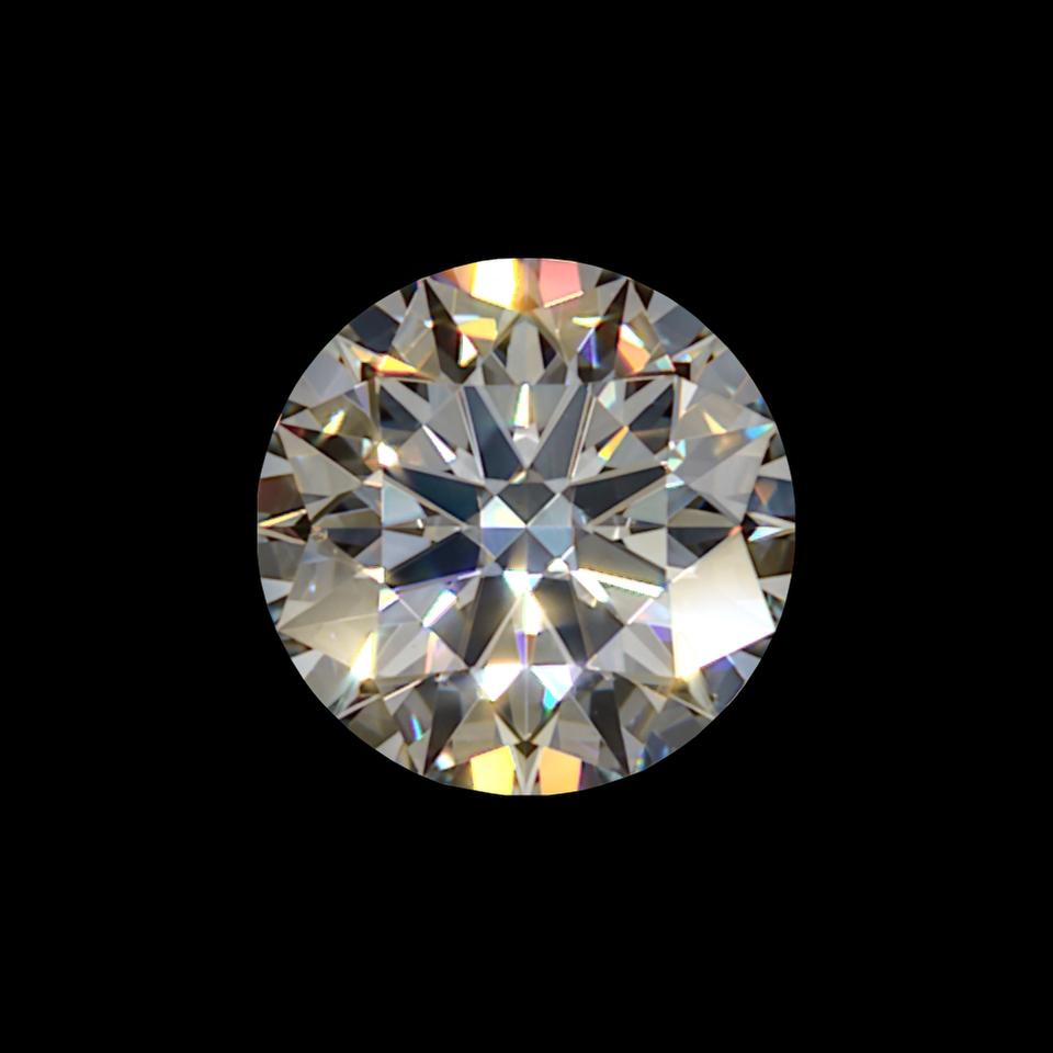 https://cdn.briangavindiamonds.com/files/mp4/AGS-104111575084/AGS-104111575084-Fire-02.mp4