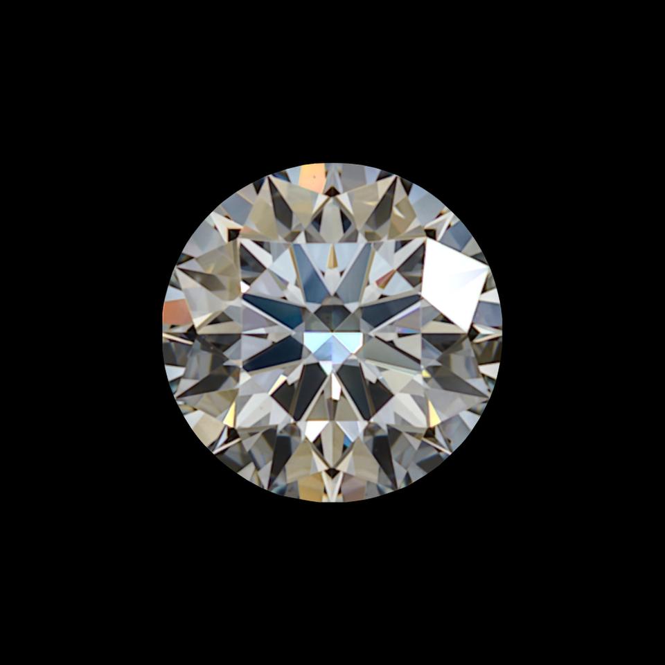 https://cdn.briangavindiamonds.com/files/mp4/AGS-104111575084/AGS-104111575084-Office-02.mp4