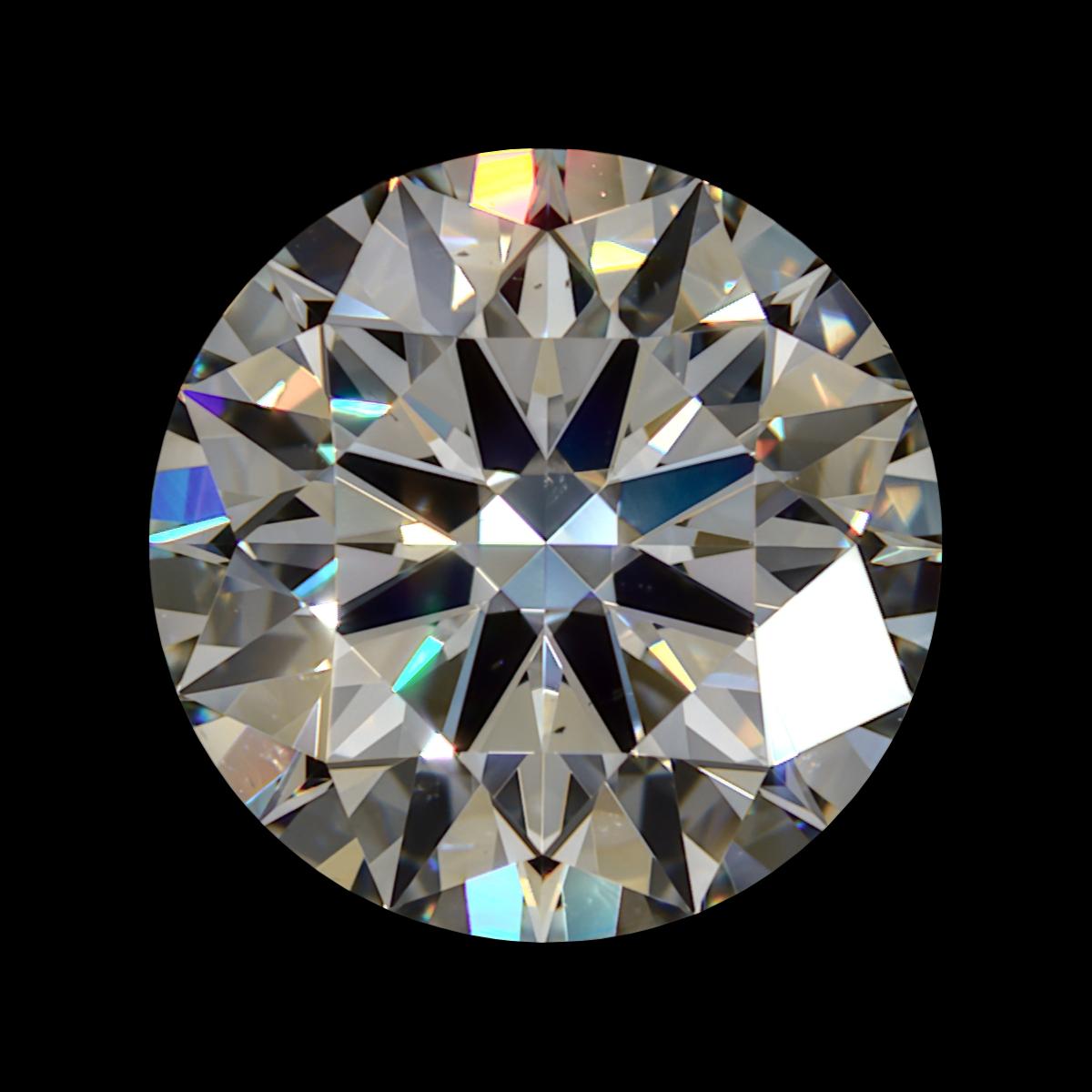 https://cdn.briangavindiamonds.com/files/mp4/AGS-104114551013/AGS-104114551013-Fire-02.mp4