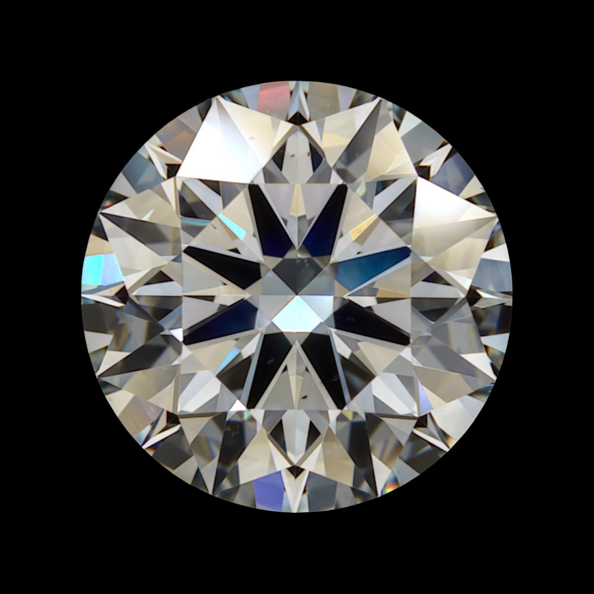 https://cdn.briangavindiamonds.com/files/mp4/AGS-104114551013/AGS-104114551013-Office-02.mp4