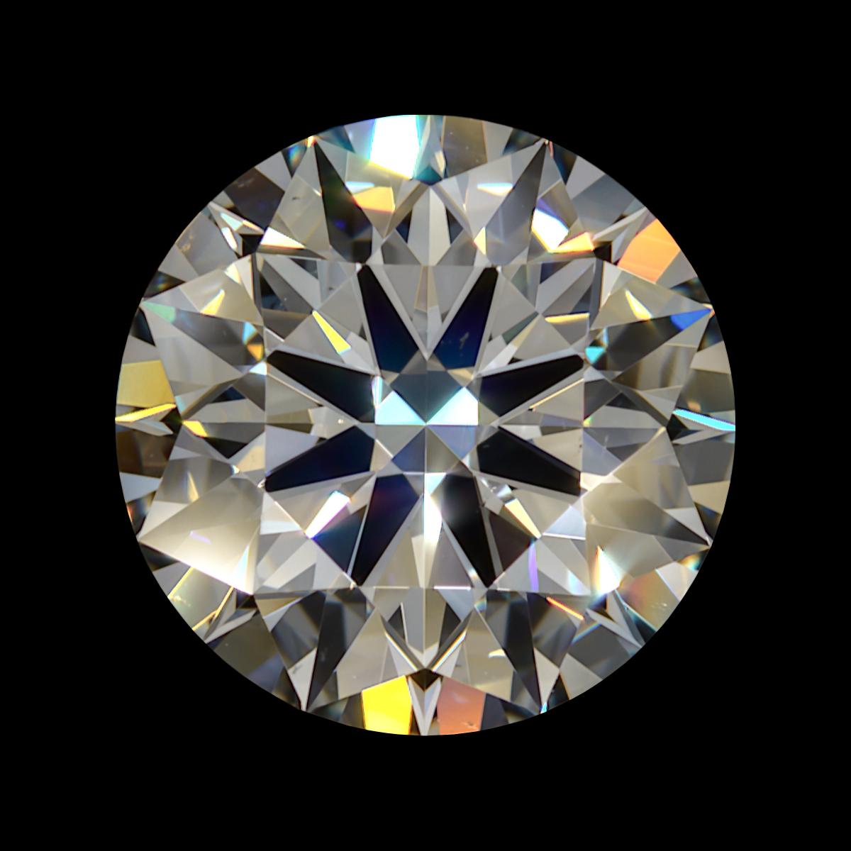 https://cdn.briangavindiamonds.com/files/mp4/AGS-104114551014/AGS-104114551014-Fire-02.mp4