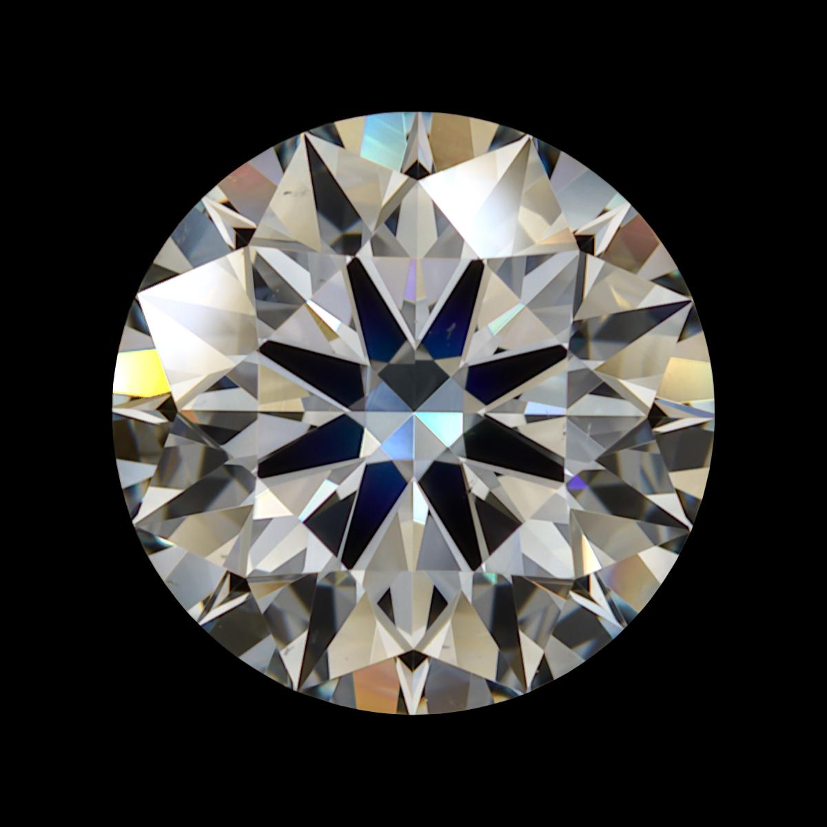 https://cdn.briangavindiamonds.com/files/mp4/AGS-104114551014/AGS-104114551014-Office-02.mp4