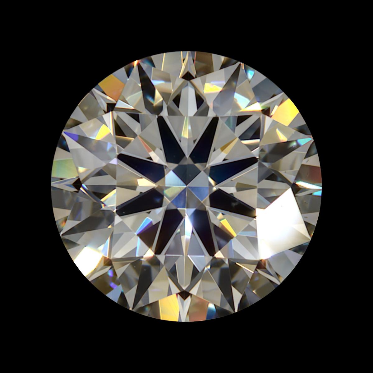 https://cdn.briangavindiamonds.com/files/mp4/AGS-104114551017/AGS-104114551017-Fire-02.mp4