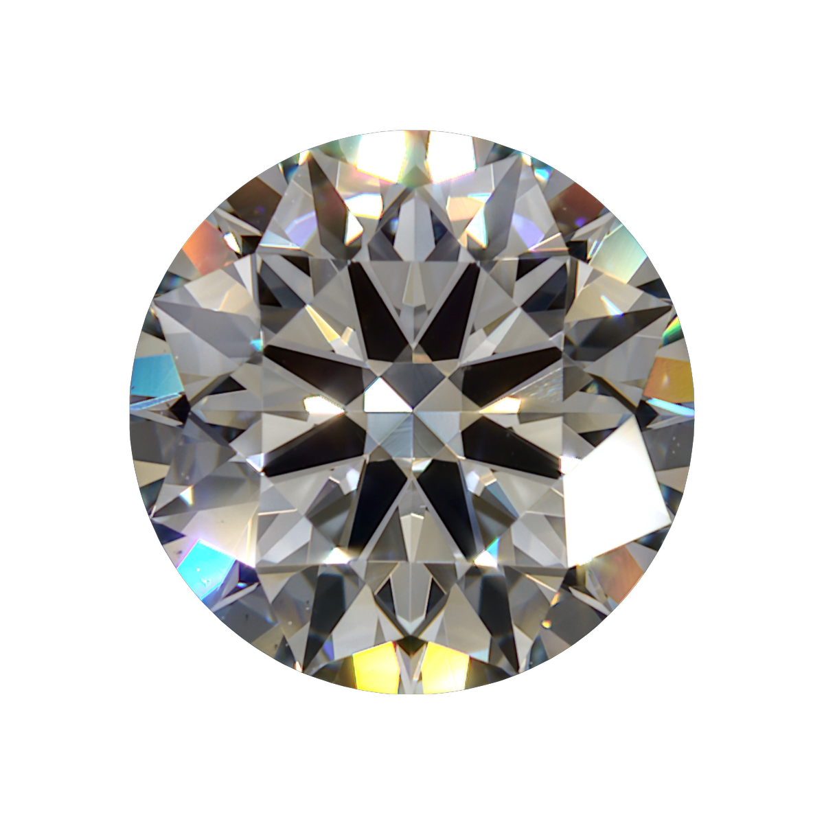 https://cdn.briangavindiamonds.com/files/mp4/BKAGS-104100413010/BKAGS-104100413010-Fire-02.mp4