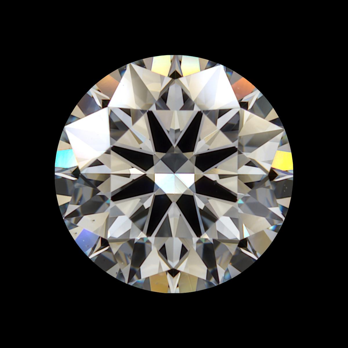 https://cdn.briangavindiamonds.com/files/mp4/BKAGS-104100413010/BKAGS-104100413010-Office-02.mp4
