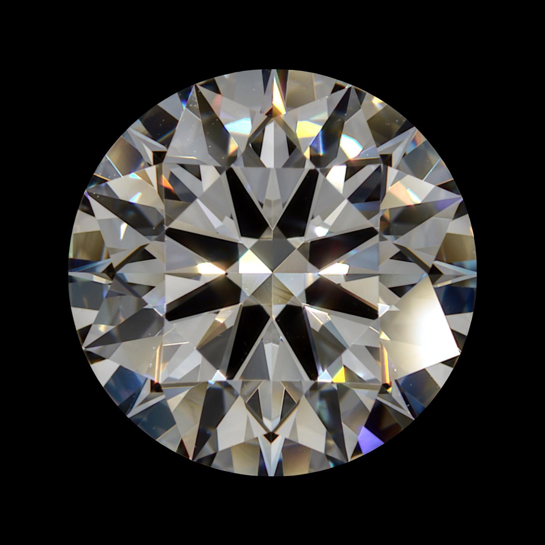 https://cdn.briangavindiamonds.com/files/mp4/BKAGS-104104032047/BKAGS-104104032047-Fire-02.mp4