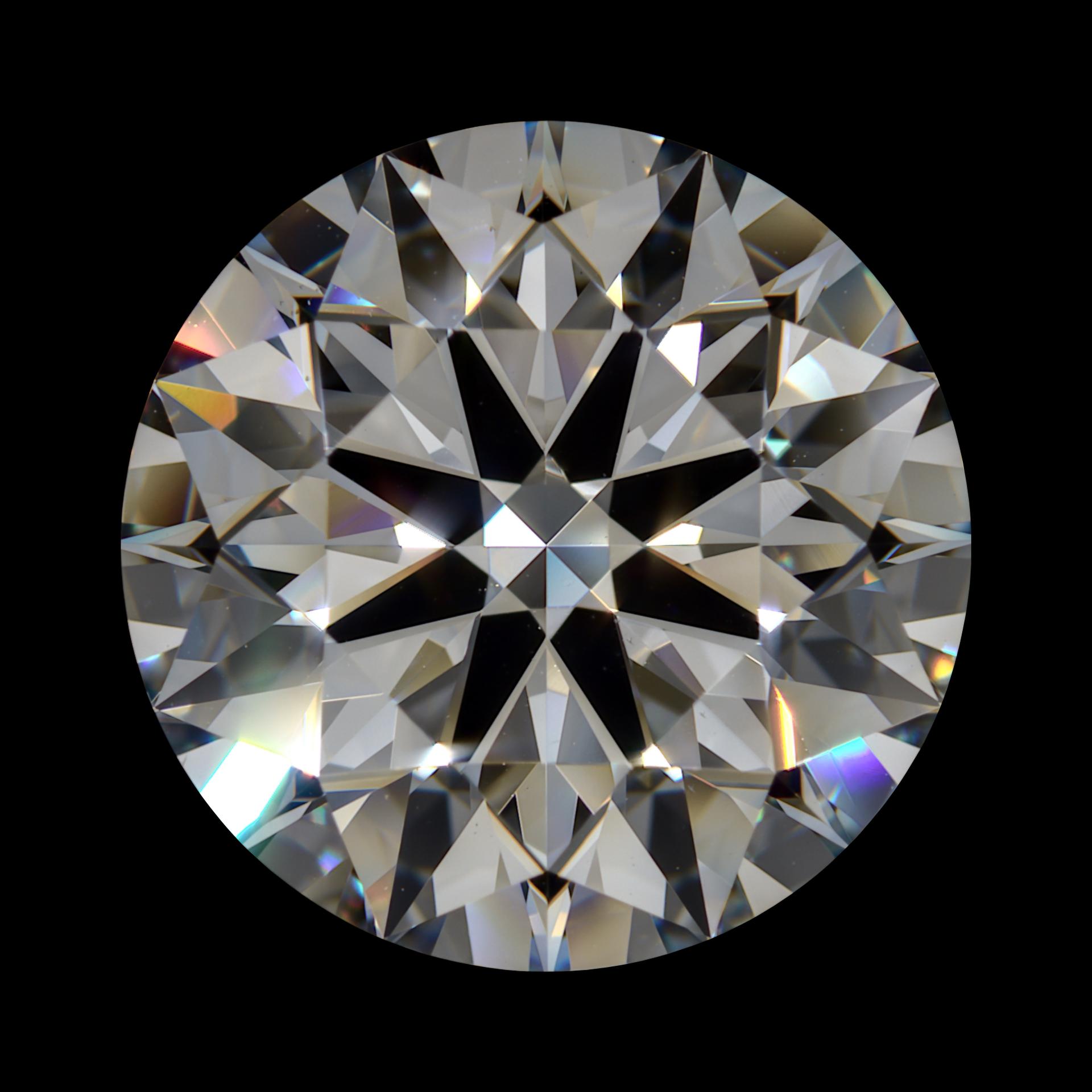 https://cdn.briangavindiamonds.com/files/mp4/BKAGS-104110952001/BKAGS-104110952001-Fire-02.mp4